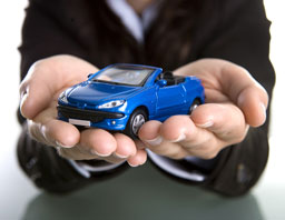 Auto and Car Insurance Calgary & Lethbridge