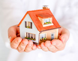Home Insurance Calgary and Lethbridge